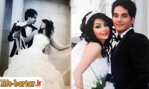 زفاف داماد