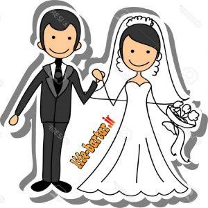 شب زفاف برای آقایان | طعم شیرین موفقیت