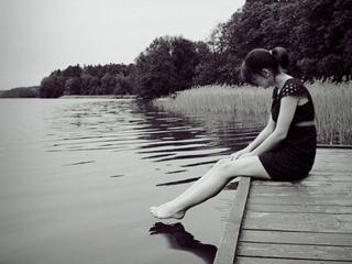 عواقب خودارضایی و استمنا